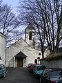 Eglise de Sevran.jpg