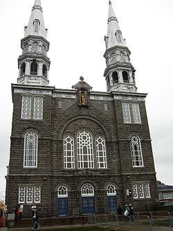 Eglise st-tite.jpg