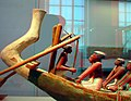 Egyptian boat with crew.jpg