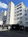 Ehemaliger Standort der Hauptsynagoge Frankfurt am Main.jpg