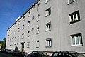 Ehemaliges Familienasyl hl Engelbert, Wien15 2012 b.jpg