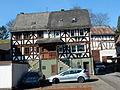 Eibach Hauptstr.41.JPG