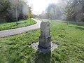 Eich (Treuen), königlich-sächsischer Abzweigstein (2).jpg