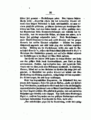 Eichendorffs Werke I (1864) 020.png