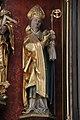 Eichstätt, Dom St. Salvator 112-Altar.JPG