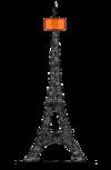 Eiffel 03.png
