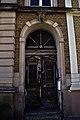 Eingang (43503172004).jpg
