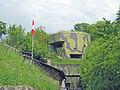 Eingang Festung Reuenthal IMG 1607.jpg