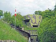 Eingang Festung Reuenthal IMG 1607