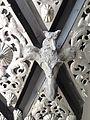 Eingangstüre- Dom St. Stephan, Passau.jpg