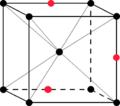 Einlagerungs Mischkristall kubisch Raumzentriert.png