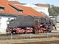Eisenbahnmuseum Bochum 079 (50338185288).jpg