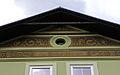 Eisenerz - Volksschule - Detail I.jpg