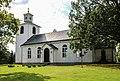 Ekeberga kyrka Exteriör 02.jpg