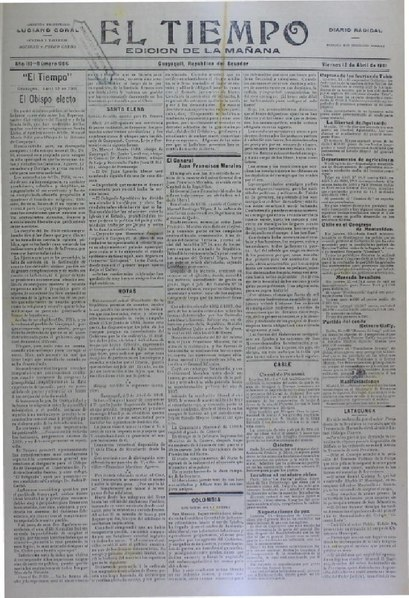 File:ElTiempo12April1901.pdf