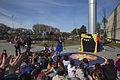 El Circuete - Día del niño en el Museo Malvinas (20635705745).jpg