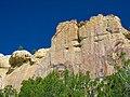 El Morro (6557179663).jpg