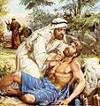 El buen Samaritano.jpg