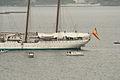 El buque escuela Juan Sebastián Elcano-11.jpg