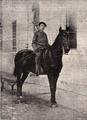 El príncipe Don Jaime de Borbón y Borbón Parma a caballo.png
