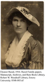 Eleanor Raoul in 1916.png