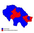 Eleccions muni 07 AltPalancia.png