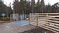 Electric Fence (Glen Lui) on Mar Lodge Estate (15MAR13) (2).jpg