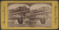 Elevated railroad, New York, from Robert N. Dennis collection of stereoscopic views 3.png