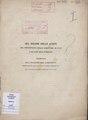 Elia Lombardini – Sul regime delle acque del progettato canale marit, 1859 - BEIC 6268959.tif