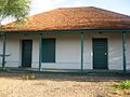 Elias-Rodriguez House (Tempe, Arizona).jpg