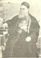Elias Peter Ḥoayek.png