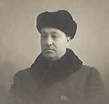 Eliel 1938.png