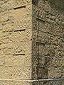 Elijah Filley stone barn stonework detail 1.JPG