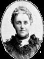 Elisabeth Sofia Lovisa Charlotta Wachtmeister - from Svenskt Porträttgalleri II.png
