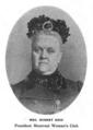 ElizaAnnMcIintoshReid1902.tif