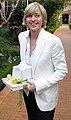 Ellen DeGeneres (2004).jpg