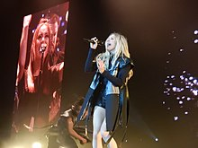 Ellie Goulding dating historia avfuktare krok slang