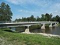 Ellikerstrasse Brücke über die Thur, Flaach ZH 20170817-jag9889.jpg