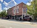 Elm Street, Greensboro, NC (48993229456).jpg