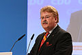 Elmar Brok CDU Parteitag 2014 by Olaf Kosinsky-6.jpg