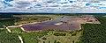 Elsterheide Bergener See Aerial Pan alt2.jpg
