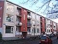 Elzenlaan - Delft - 2008 - panoramio.jpg