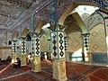 Emamzadeh Davod, Tehran Province, Iran - panoramio (16).jpg