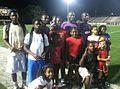 Emanuel Yamson Phil Nana Martin Marfo of Nola Jester Soccer.jpg