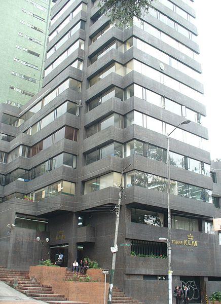 File:Embajada belga.JPG