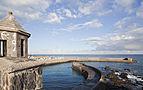 Embarcadero de El Penitente, Puerto de la Cruz, Tenerife, España, 2012-12-13, DD 03.jpg