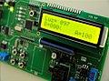 Embedded Systems PBL.jpg