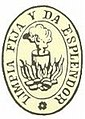 Emblema RAE 1868.jpg