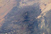 Emi Koussi-Tibesti Mountains-Chad.jpg