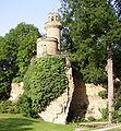 Emichsburg am Schloss Ludwigsburg.jpg